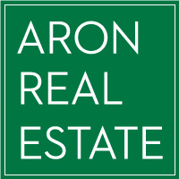 Aron Real Estate