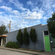 investment property for sale crossroads