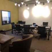 1527 locust office for rent crossroads kc