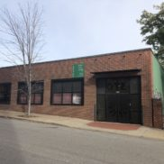 showroom retail east crossroads lease